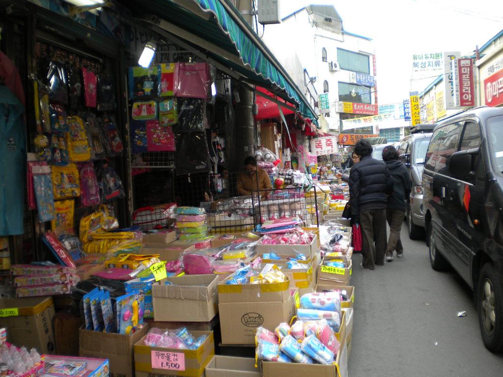 toymarket2
