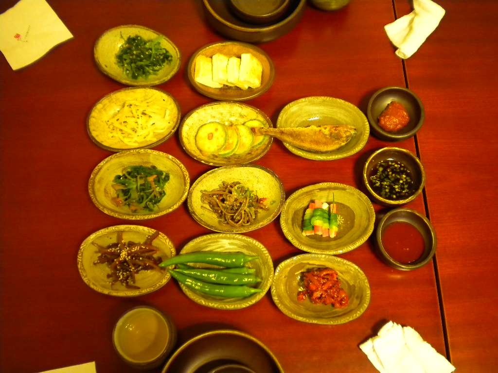 koreanlunch1