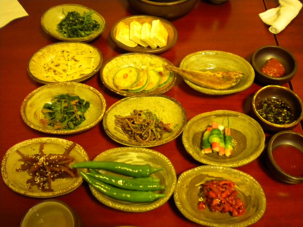 koreanlunch2