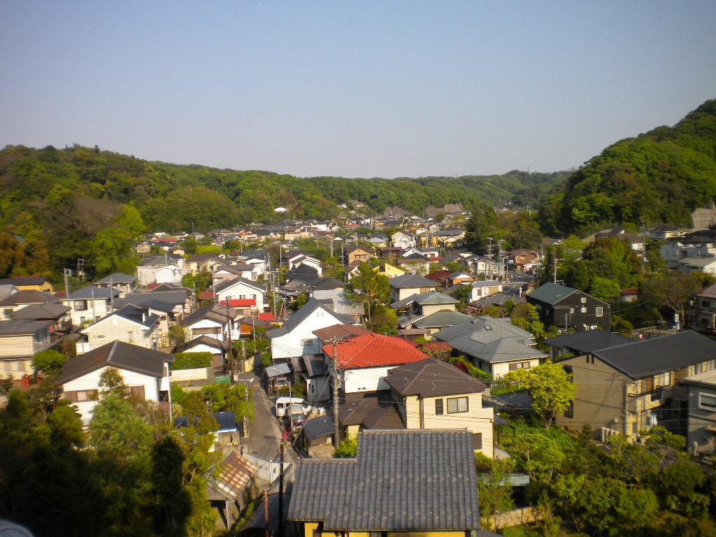 viewspot