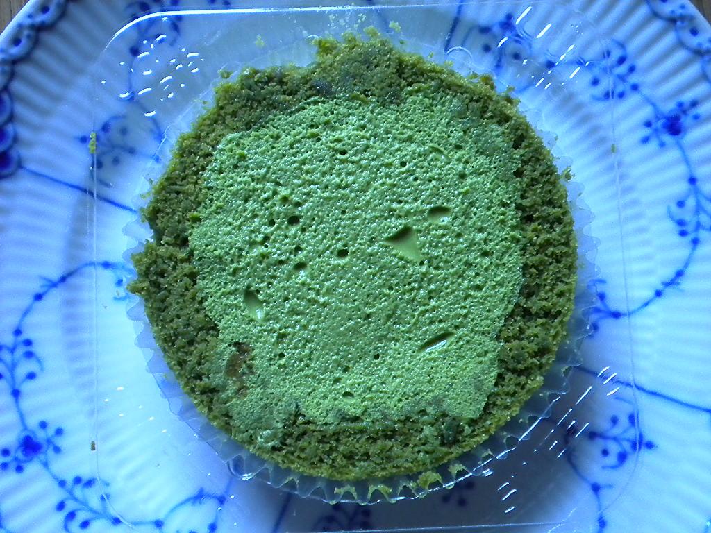 greentearoll2