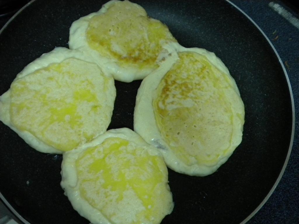 bakinghottoku