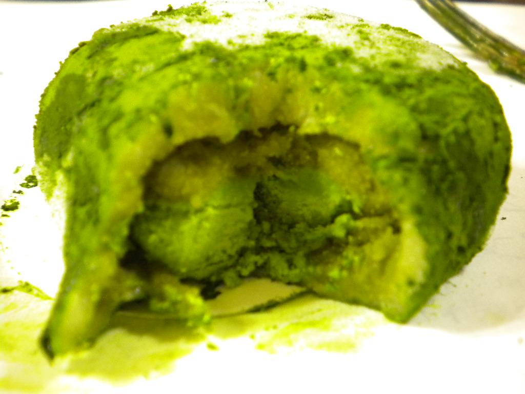 slicedmobure