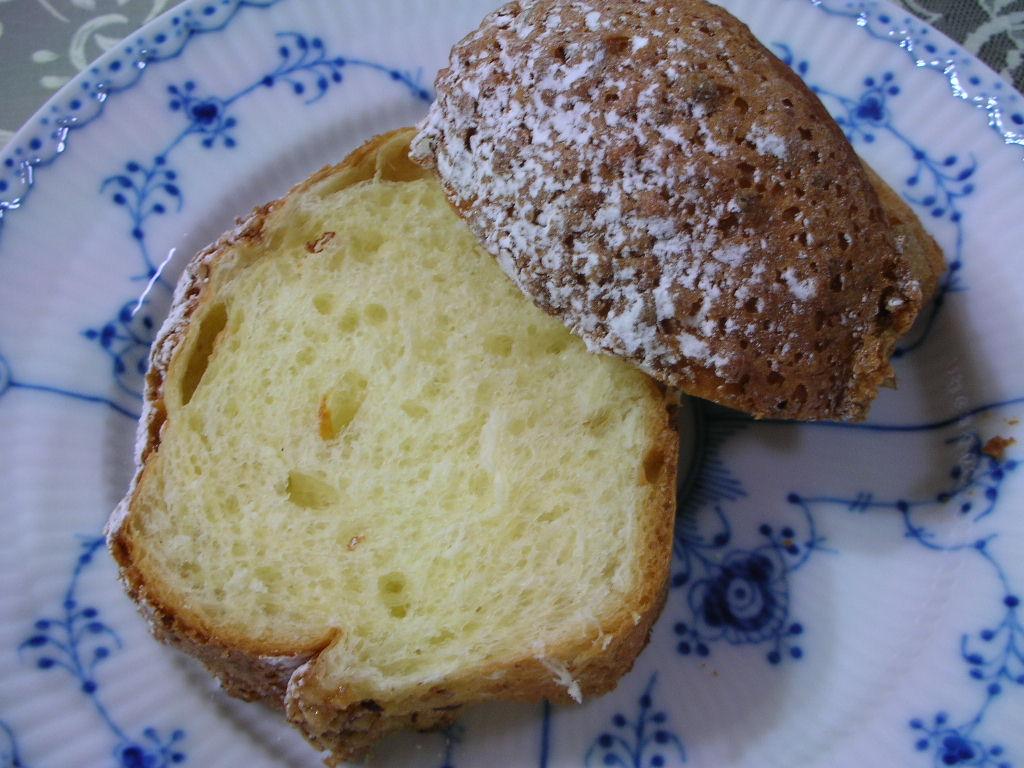 sliced veneciana