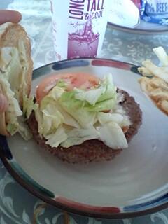 NYburger2