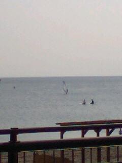 surfborders
