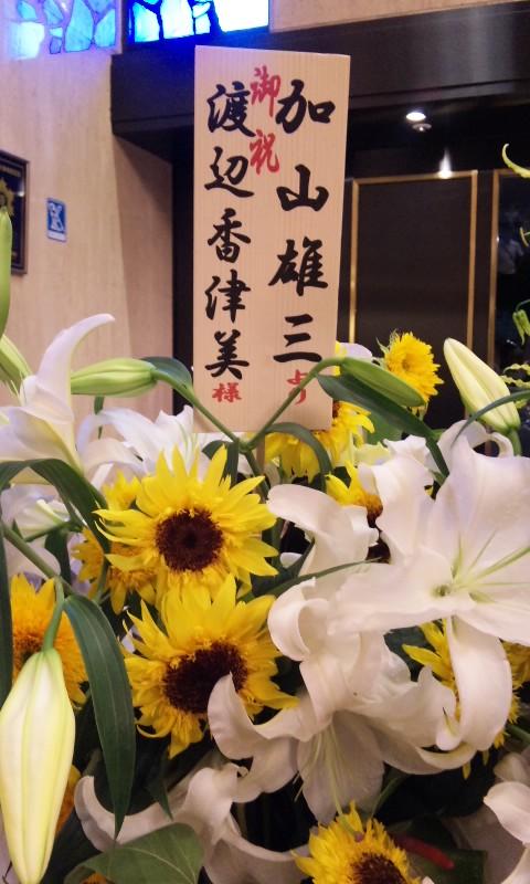 100707_2006_01.jpg