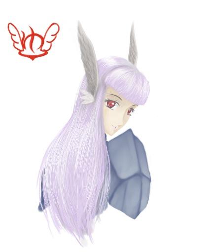 マイリーン姫