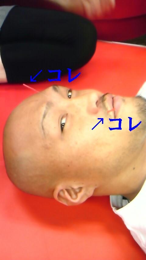 110324_201227_ed.jpg
