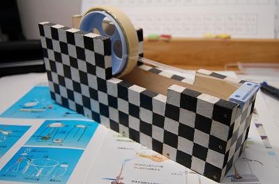 DSC_0002_20101012202607.jpg