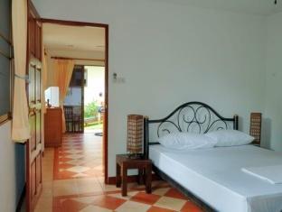 バーン スアン リゾート (Baan Suan Resort)