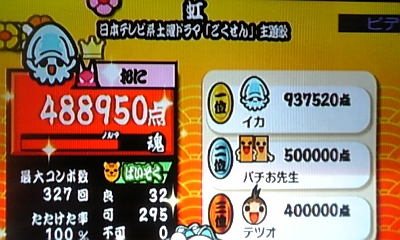 DVC00089_20091209212753.jpg