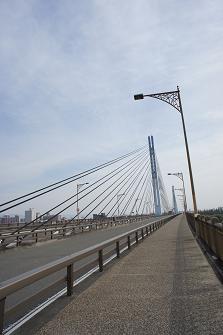 菅原大橋2