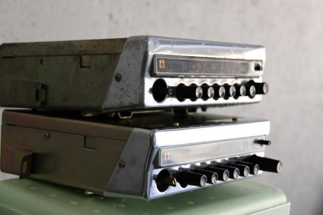 IMG_3168カーラジオ