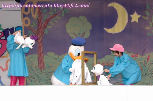 2009sdjt-93.jpg
