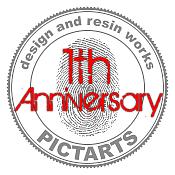 logo-1thaniv-S.png