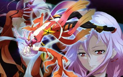 Guilty Crown12