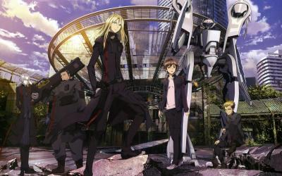 Guilty Crown10