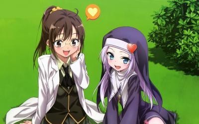 Bokuhatomodachigasukunai10_20111223195119.jpg