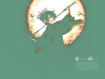Gintama24.jpg
