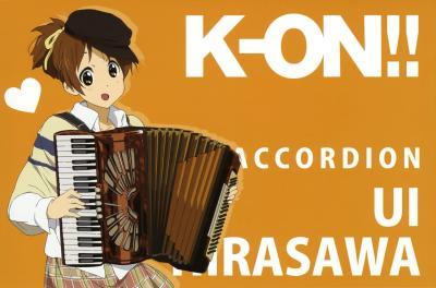 K-ON115.jpg
