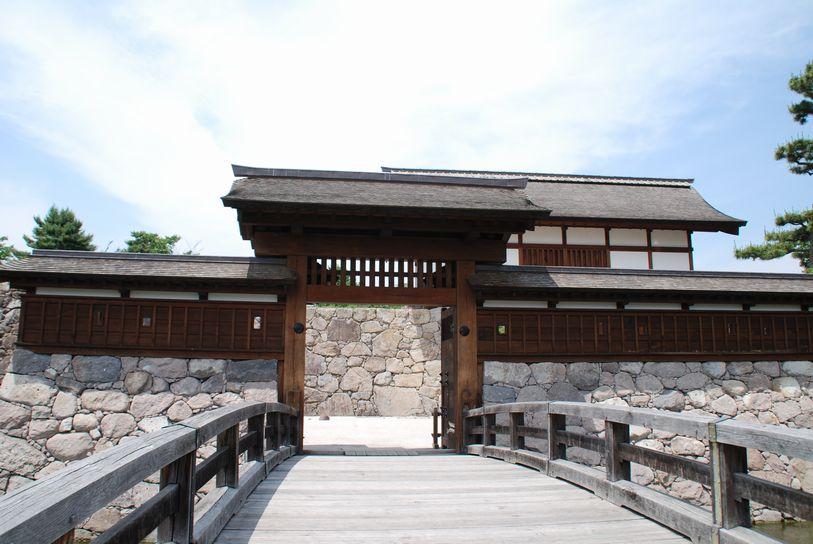 20090620松代城01