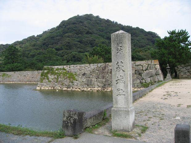 20091003萩城01