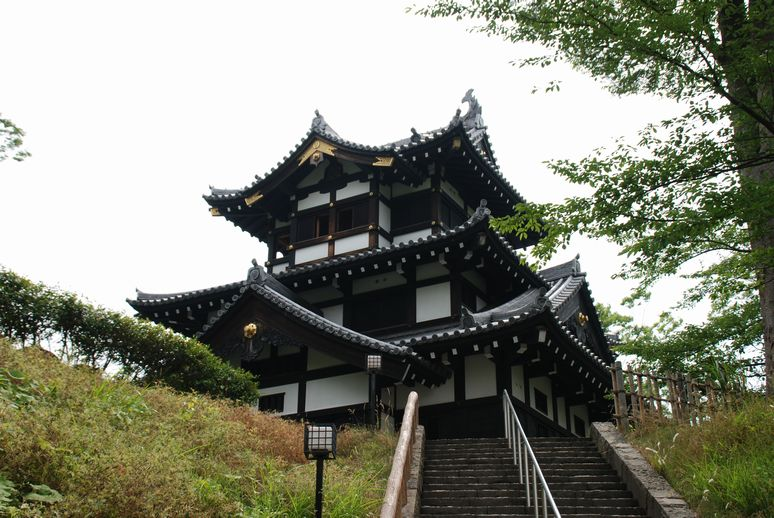 20090620高田城02