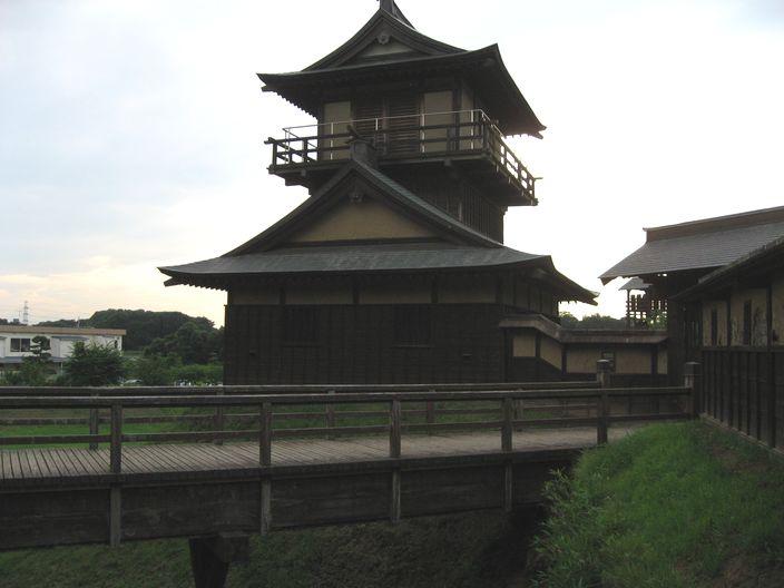20090713逆井城01