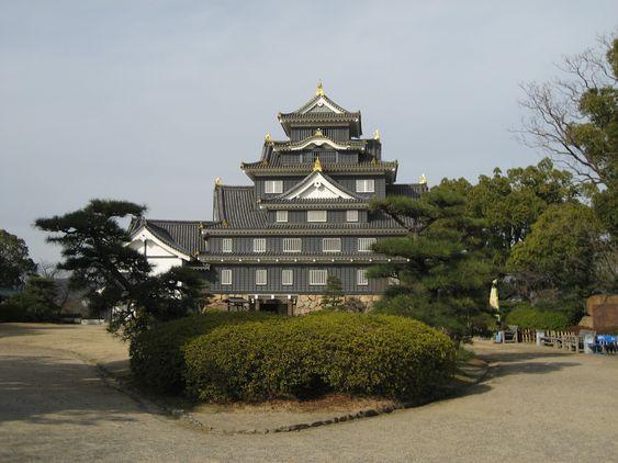 okayama 01