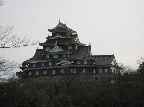 okayama 06