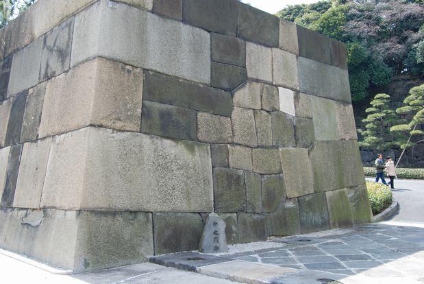 20100327 江戸城 006