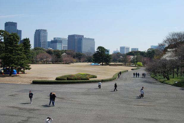 20100328 江戸城 009