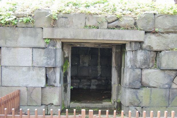 20100328 江戸城 004