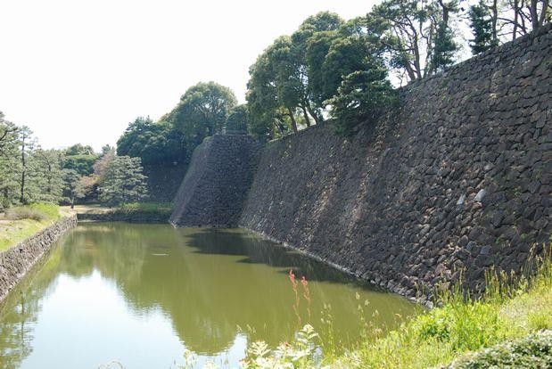 20100328 江戸城 010