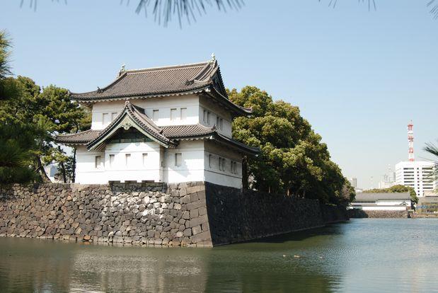 20100329 江戸城 002