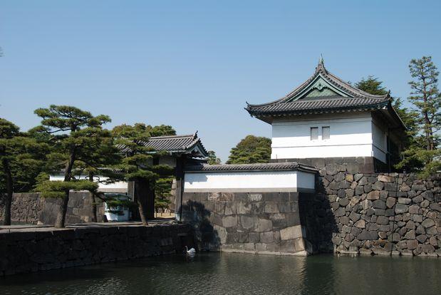 20100329 江戸城 003