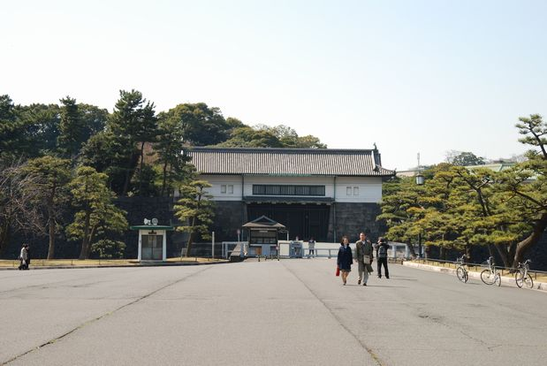 20100229 江戸城 005