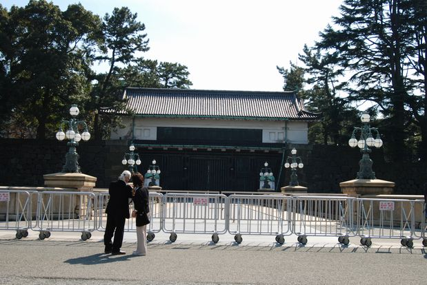 20100329 江戸城 006