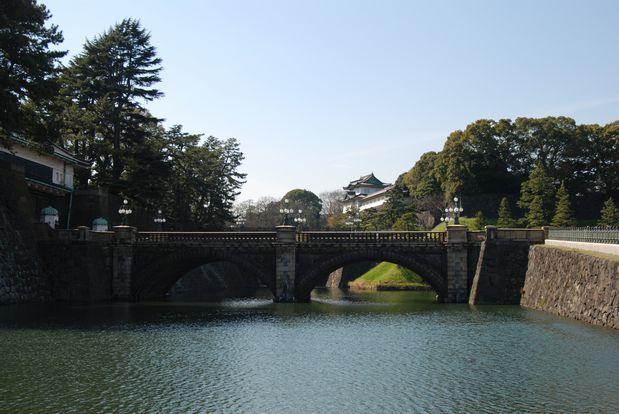 20100329 江戸城 009