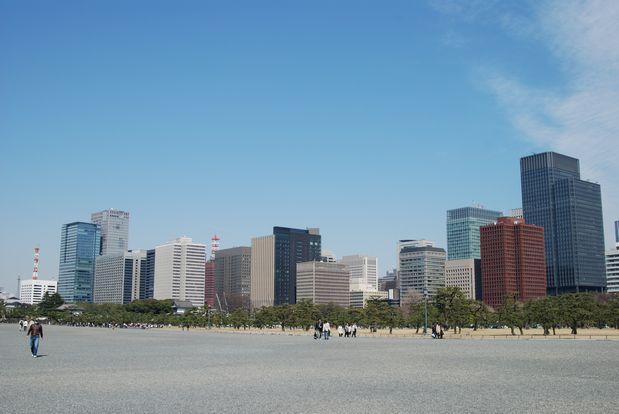 20100329 江戸城 010