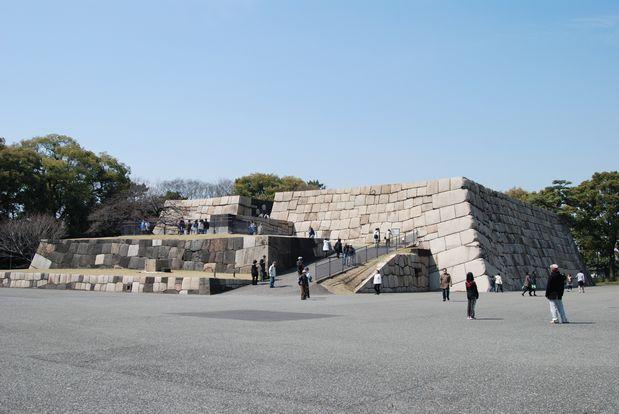 20100328 江戸城 007