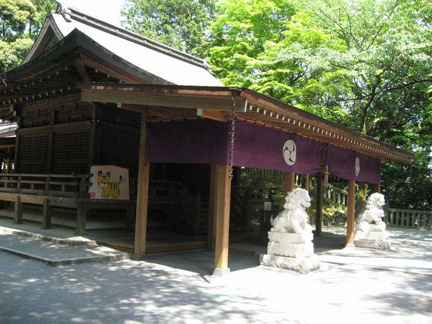 唐沢城 006