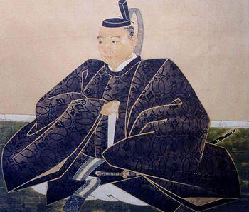 加藤 嘉明