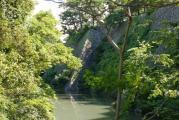 伊賀上野城 005