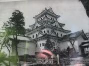 大垣城 004