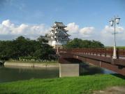 墨俣城 003