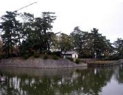 桑名城 001