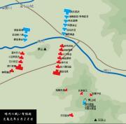 姉川合戦 001