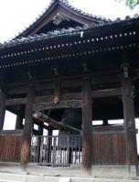 方向寺鐘2